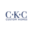 Ckc Custom Homes logo icon