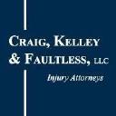 Craig, Kelley & Faultless Llc logo icon