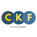 CK Futures