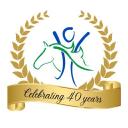 Ckrh logo icon