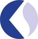 Cks Advisors logo icon