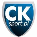 C Ksport logo icon