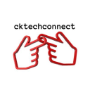 cktechconnect inc logo