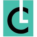 Cl Magazine logo icon