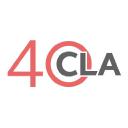 Copyright Licensing Agency logo icon