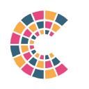 Clackamas Rep logo icon