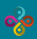 Clacso logo icon