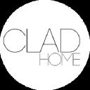Clad Home logo icon