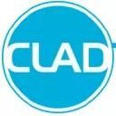 Cladtek logo icon