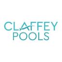 Claffey Pools logo