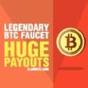 Claim Btc logo icon