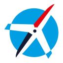 Claim Compass logo