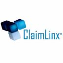 Claim Linx logo icon