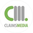 claimsmag.co.uk logo icon