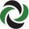 Claim Vantage logo icon