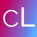 Claire Logic logo icon