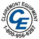 Clairemont Equipment