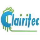 Clairitec