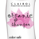 Clairol Color logo