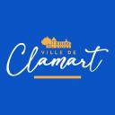 Mairie De Clamart logo icon