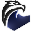 Clan Gsm logo icon