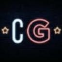 General DoorsOpen logo icon