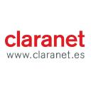 Claranet logo icon