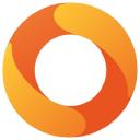 Claranova logo icon