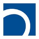 Claraspital logo icon