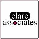 Clare Associates on Elioplus