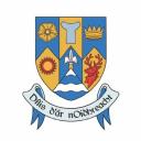 Clare County Council logo icon