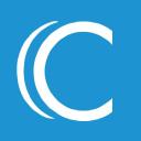 Clare Controls logo icon