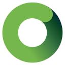 Claremont Centre logo icon