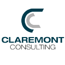 Claremont Consulting logo icon