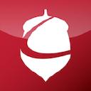 Claremont Savings Bank