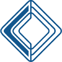 Claremont Square Capital Partners Company Logo