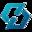 Clarify Medical Company Logo