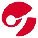 Clarín logo icon