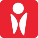 Clario Medical Imaging logo icon