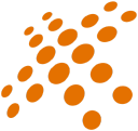 Clarionsafety logo icon
