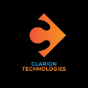 Clarion Technologies on Elioplus