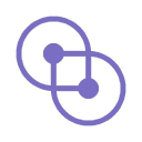 Claris Healthcare logo icon