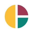 Clarisights logo