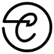 Clarity Pr logo icon