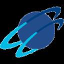 Clarity Conferencing logo