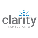 Clarity Consultants - Send cold emails to Clarity Consultants