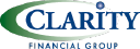 Clarity Financial Group - Send cold emails to Clarity Financial Group