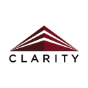 Clarity Group logo icon