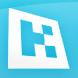 Clarivue logo icon