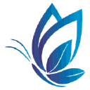 Clark Bailey Newhouse Funeral Home logo